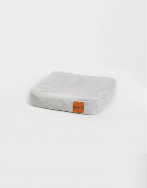 lit pour chien Clébard-concept Skin, robuste taille L, résistant aux griffures et morsures