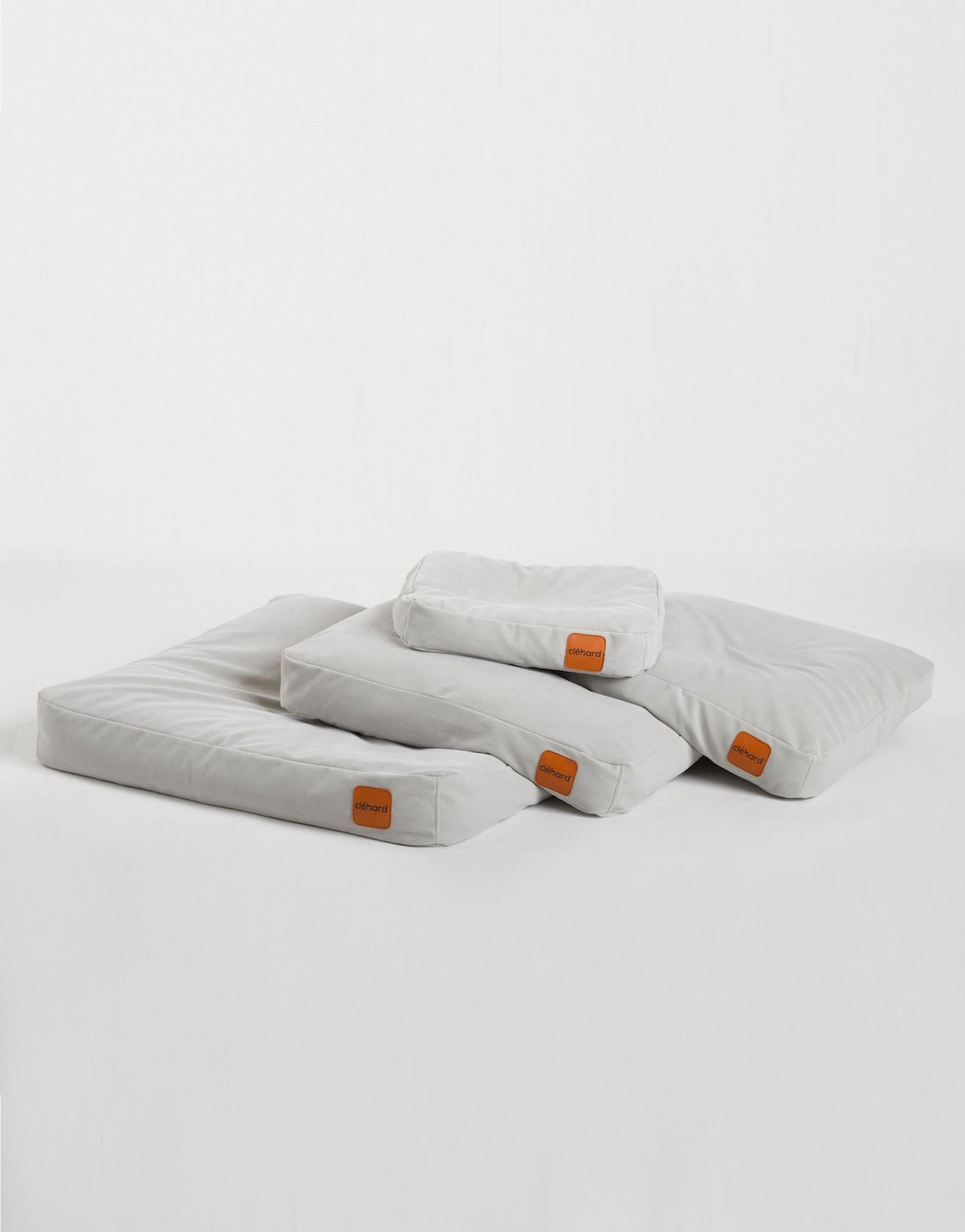 Resistant dog's bed - Skin