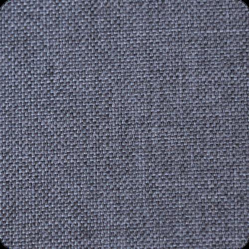 LINEN dark jeans