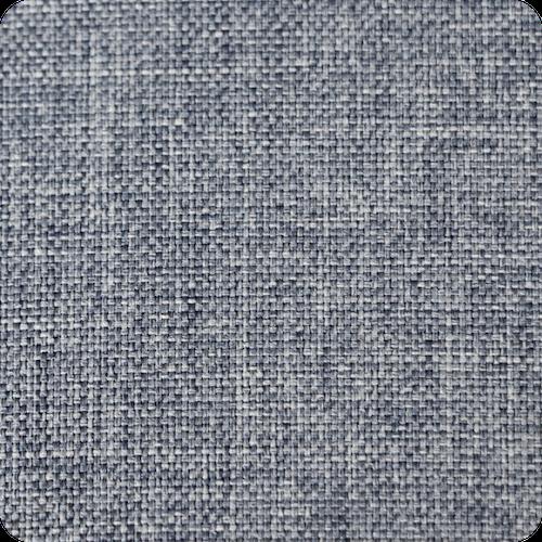 linen light jeans