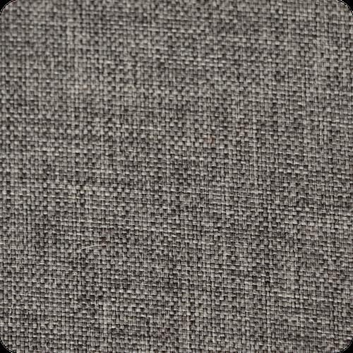 linen medium grey